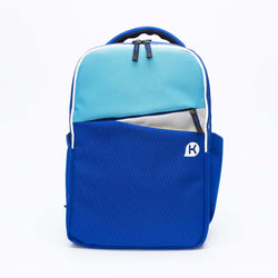 ASHTON Series 2 Ergonomic Light Weight School Backpack for Primary School Students