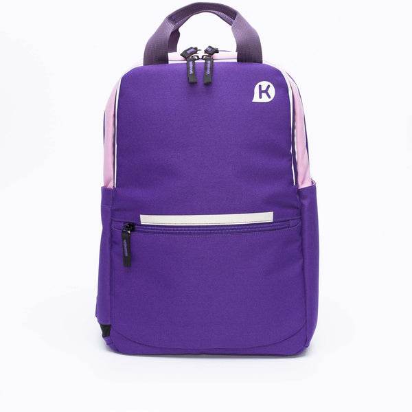 KAGS Ergonomic School Backpack - Chester 2.0