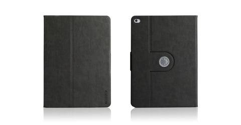 Tunewear TUNEFOLIO 360 for iPad Air 2