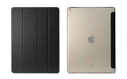 "TORRII Torrio for iPad Pro 12.9"" (2017)"