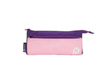 KAGS 5-Pocket Pencil Case - Ashton