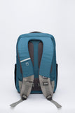 KAGS Ergonomic School Backpack - Elgin