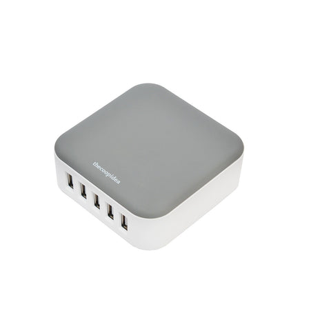 thecoopidea Powerblock Mini 7.2A Charging Station