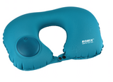 Romix Travel Neck Pillow