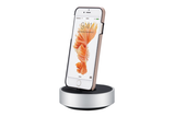 Just Mobile HoverDock for iPhone (lightning)