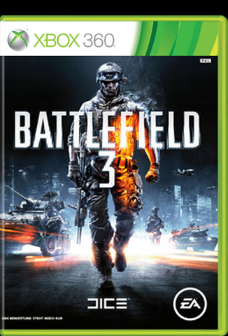 Best Xbox One Games Under 15 Dollars   gamewithplay.com