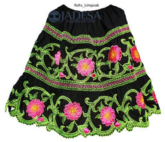 Pohnpei Skirt - new design