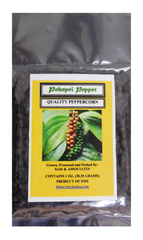 Pohnpei Pepper