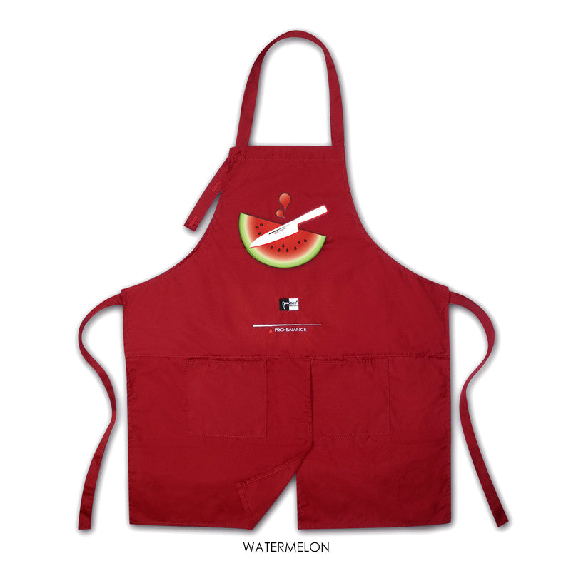 Color Apron