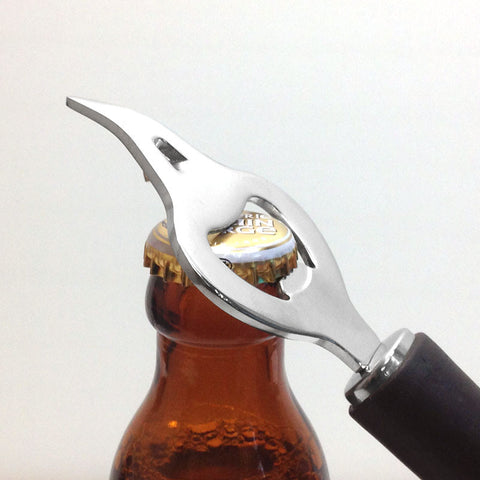 Can / Bottle Opener