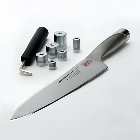 20cm Carving Knife