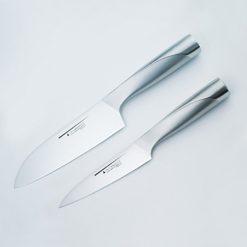 Kitchen Knife 2pcs Set