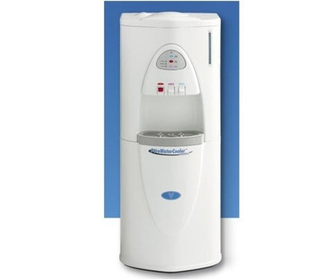SuperAir Model-PWC2000R Water Dispenser with 3 Stage RO Filter