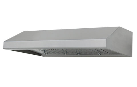 SuperAir Model-WS-38U30 Stainless Steel under Cabinet 30