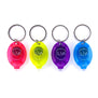Ultraviolet UV Keychain Lights SUVA Beauty