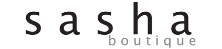Sasha Boutique