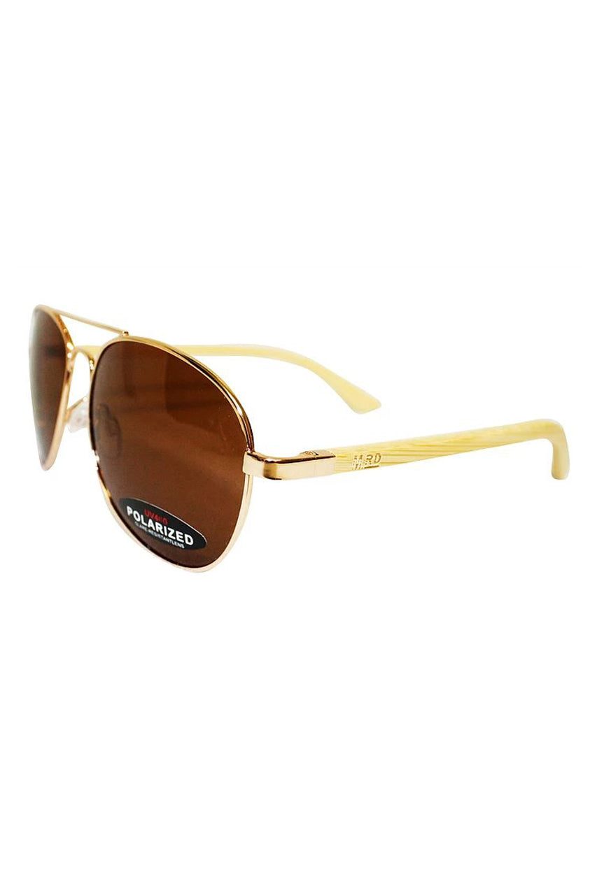 Moana Road Aviators