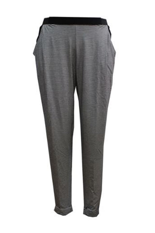 Staple + Cloth Frequent Flyer Pants