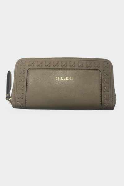 Milleni Ladies Purse