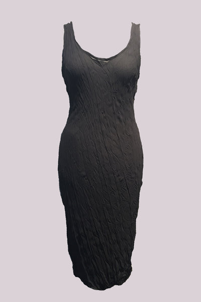 Jellicoe Peddy Dress