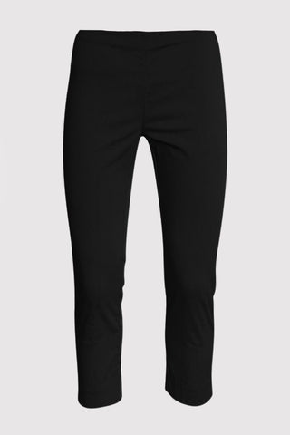 Lemon Tree Alina Pant Black