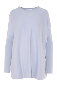 Sills Southfields Sweater