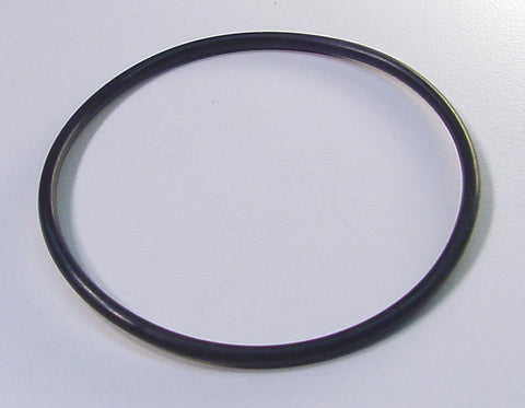 Battery O-ring for Knife-Lite