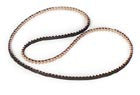 305431 - High-Performance Kevlar Drive Belt Front 3x507mm