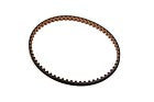 305444 - High-Performance Kevlar Drive Belt Rear 3x183mm