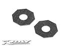 364130 - Slipper Clutch Pad (2)