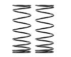 368174 - Front Spring-Set Progressive - 2 Stripes (2)