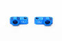 54376 - RC Separate Sus Mounts (1XJ) - XV-01