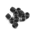 901302 - Hex Screw SB M3x2.5 (10)