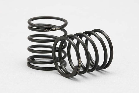 B9-SLF270 - Front linier shock spring (2.70) for BD9