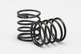 B9-SLF280 - Front linier shock spring (2.80) for BD9