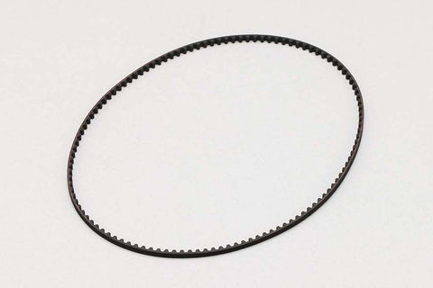 BD-351LB - Front/Rear Low friction drive belt for BD10