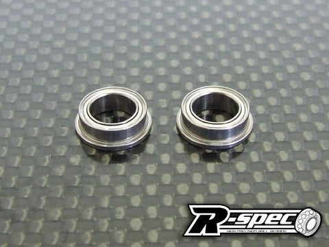 "BIF46 - R-SPEC BALL BEARING F1/4""X3/8"" : 2pcs."