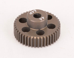 CR6444 Pinion Gear 64DP 44T (7075 Hard Alloy)