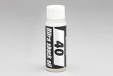 RP-085400 - Racing Performer Ultra Shock oil (#40)