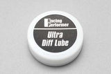 RP-UDL - Racing Performer Ultra Diff lube