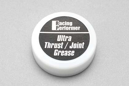 RP-UTG - Racing Performer Ultra Thrust/Joint greace