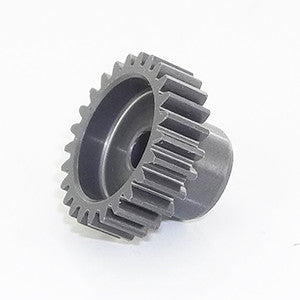 4827 RW 48 Pitch 27T Pinion?
