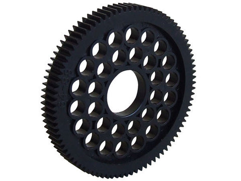 SR6492 - SUPER DIFF GEAR 64P 92T