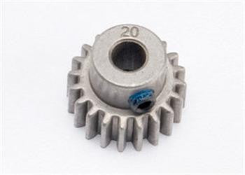 Traxxas 20-T Pinion Gear 32 Pitch TRA5646