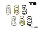 TS-01806 Roll Spring set