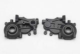 Z2-302D3M - G Transmission Case L/R for YZ-2DTM
