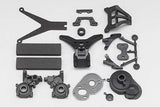 # # - Z2-302SC - Stand-up 3 gear transmission conversion kit for YZ-2 CA/DTM
