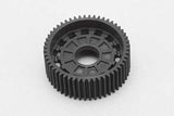 Z2-503 - 48p 52T Ball Diff.Gear for YZ-2CA/DT/4