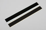 ZC-105A - Dustproof Velcro tape 200mm