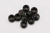 ZC-SS43 - M4 X 3mm Set Screws (10pcs.)